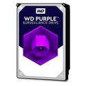 KIT VIDEOVIGILANCIA JF-TECH 1GRABADOR 2TB 2CAMARAS 1MONITOR | Quonty.com | PK-CCTV-IP-02
