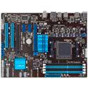 PLACA ASUS M5A97 LE R2.0 AM3+ 4DDR3 SATA3 USB3.0 ATX | Quonty.com | 90-MIBJP0-G0EAY0MZ