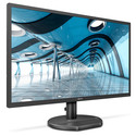 Monitor Led Philips 221s8ldab 21.5&Quot; Fhd 1ms Dvi-D Hdmi Negro | Quonty.com | 221S8LDAB/00