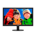 Monitor Gaming Philips 243v5lhsb 23,6'' Fhd 1ms | Quonty.com | 243V5LHSB/00