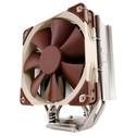 Refrigerador Cpu Noctua Nh-U12s Intel/Amd | Quonty.com | NH-U12S