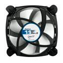 REFRIGERADOR CPU ARCTIC ALPINE 11 GT R.2 - MULTISOCKET INTEL   Quonty.com   UCACO-AP112-GBB01