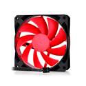 REFRIGERADOR CPU DEEPCOOL LIQUIDA CAPTAIN 120 MULTISOCKET   Quonty.com   CAPTAIN120
