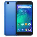 XIAOMI REDMI GO 5''HD QC 1GB/8GB 4G-LTE 8/8MPX A8.0 BLUE | Quonty.com | MZB7189EU