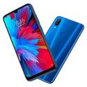 XIAOMI REDMI NOTE 7 6,3''FHD+ OC 3GB/32GB 4G-LTE BLUE   Quonty.com   MZB7544EU