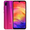 Xiaomi Redmi Note 7 6,3''Fhd+ 4gb/64gb 4g-Lte Dualsim Red | Quonty.com | MZB7563EU