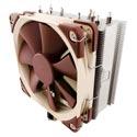 Refrigerador Cpu Noctua Nh-U12s Se-Am4 Amd | Quonty.com | NH-U12S SE-AM4