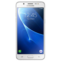 SMARTPHONE SAMSUNG GALAXY J5 (2016) 5.2''HD QUADCORE 2GB/16GB 4G 5/13MPX DUALSIM A5.1 BLANCO   Quonty.com   SM-J510FZWUDBT