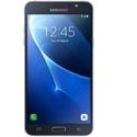 SMARTPHONE SAMSUNG GALAXY J7 (2016) 5.5''HD OCTACORE 2GB/16GB 4G 5/13MPX 1SIM A6.0.1 NEGRO | Quonty.com | SM-J710FZKNPHE