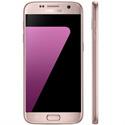 SMARTPHONE SAMSUNG GALAXY S7 BLANCO 5.1''IPS OCTACORE 4GB/32GB 4G 5/12MPX 1SIM A4.1 PINK GOLD | Quonty.com | SM-G930FEDAPHE