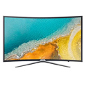 SAMSUNG 55K6300 55'' Full HD | Quonty.com | 02TLDSAM55K6300