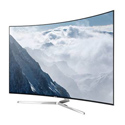 SAMSUNG 55KS9000 55'' Super Ultra HD | Quonty.com | 02TLDSAM55KS900