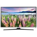 SAMSUNG UE40J5100 40'' Full HD | Quonty.com | 02TLDSAM40J5100