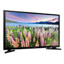 SAMSUNG UE48J5200 48'' Full HD | Quonty.com | 02TLDSAM48J5200