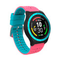 Reloj Inteligente Smartee Pop Spc 9625p Rosa | Quonty.com | 9625P