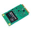 SSD SAMSUNG 1.8'' 1TB MSATA3 850 EVO | Quonty.com | MZ-M5E1T0BW