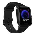 Smartwatch Xiaomi Amazfit Bip U Pro Black | Quonty.com | W2008OV1N
