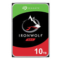 Hdd Seagate Nas 3.5&Quot; 10tb 7200rpm 256mb Ironwolf | Quonty.com | ST10000VN0008