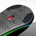 Ratón Mars Gaming Mm118 9800 Dpi Usb | Quonty.com | MM118