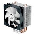 REFRIGERADOR CPU TACENS GELUS LITE III PLUS MULTI | Quonty.com | 4GELUSLITEIII+