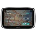 GPS CAMION TOMTOM TRUCKER 6000 EUROPA 6' 45 PAISES GRATIS DE POR VIDA | Quonty.com | 1FL6.002.10