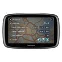 GPS CAMION TOMTOM TRUCKER 6000 LTS EUROPA 6'' 45 PAISES GRATIS DE POR VIDA | Quonty.com | 1FL6.002.60