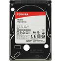 Hdd Toshiba Interno Mq01abf050 2.5&Quot; 500gb 5400rpm | Quonty.com | MQ01ABF050M