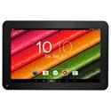 "TABLET WOXTER QX82 7"" QUADCORE 1GB+8GB 3G ANDROID6.0 NEGRA | Quonty.com | TB26-302"