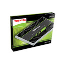 Ssd Toshiba 2.5&Quot; 240gb Sata3 Ocz Tr200 | Quonty.com | TR200 25SAT3-240G