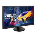 Monitor Gaming Asus Vp228he 21,5'' Fhd 1ms   Quonty.com   90LM01K0-B05170