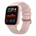 Smartwatch Xiaomi Amazfit Gts Rosa | Quonty.com | W1914OV5N