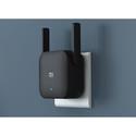 Xiaomi Mi Range Extender Pro Amplificador Wifi | Quonty.com | DVB4235GL