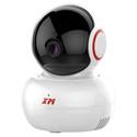 Camara Wifi Xm Family Robotica 2mpx Rotacion Audio-Bidirrec | Quonty.com | XM-JPR2-RX
