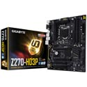 PLACA GIGABYTE Z270-HD3P INTEL1151 4DDR4 HDMI PCIE3.0 6SATA3 USB3.1 ATX | Quonty.com | GA-Z270-HD3P